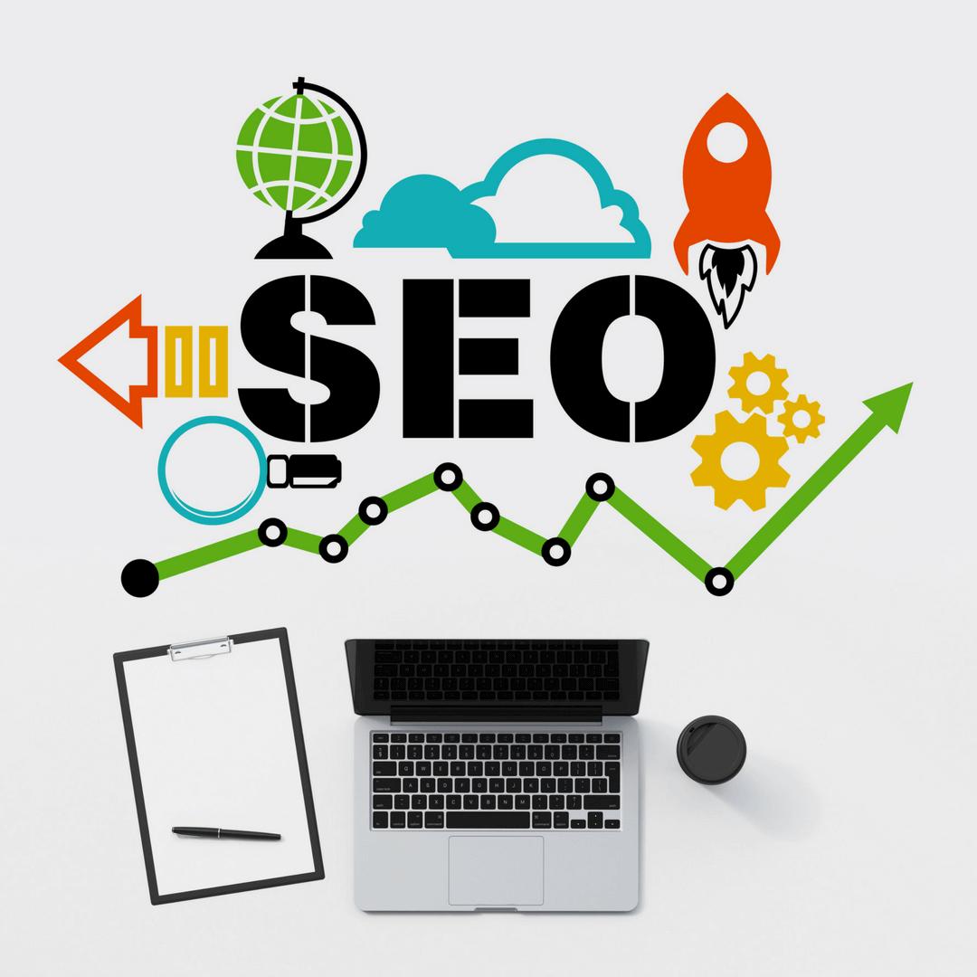 Заказать seo оптимизация и продвижение сайта продвижение сайта повышение тиц