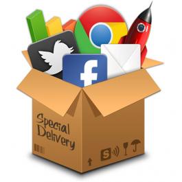 SMM. Продвижение и реклама в социальных сетях